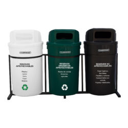 manejo-de-residuos